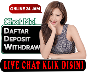 live chat timrob